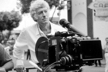 roger-deakins-cinematographer -advice-tips-filmmaking-bollywoodirect