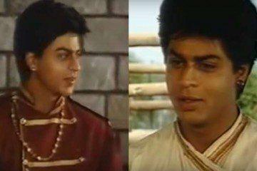 shah-rukh-khan-in-mahaan-karz-dinesh-lakhanpal-short-film-bollywoodirect