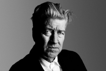 david-lynch-filmmaker-filmmaking-video-interview-advice-tips-hollywood-bollywoodirect