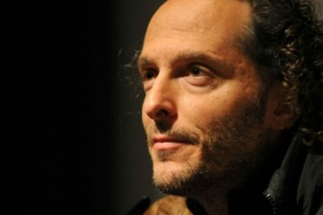 Emmanuel Lubezki-Cinematographer- filmmaker-filmmaking-advice-tips-video-birdman-interview-bollywoodirect