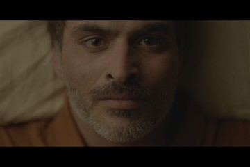 maroon-manav kaul-pulkit-trailer-full movie-interview-bollywoodirect