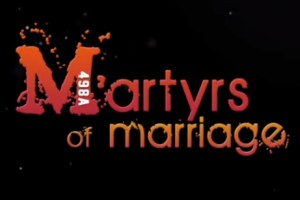 martyrs-of-marriage-official trailer-Deepika Narayan Bhardwaj-full documentary-bollywoodirect