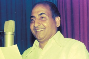 mohammed_rafi-documentary-video-interview-Bollywoodirect