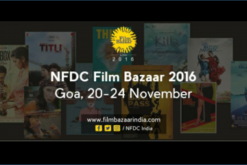 nfdc-film-bazaar_2016-bollywoodirect