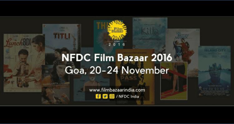 nfdc-film-bazaar_2016-bollywoodirect