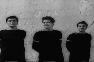 O Mera Rang De Basanti Chola - Shaheed- 1965-Mukesh-Mahendra Kapoor-Lata Mangeshkar-Rajendra Mehta