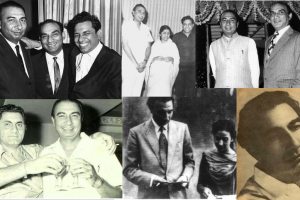 sahir_ludhianvi_poet-lyricist-rare images-pictures-films-poems-video-interview-sher-ghazal-bollywoodirect