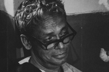 ritwik-ghatak-image-picture-poster-films-movies-article-rare-interview-documentary-video-bollywoodirect