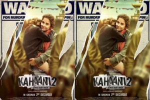 vidya-balan-bollywoodirect-full movie-kahaani-2-new-poster-trailer-releases-october-25th