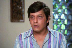 Amol Palekar_Actor_Hindi_Marathi_Films_Movies_Interview_Photos_Article_Video_Rare_Bollywoodirect