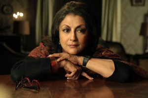 Aparna Sen-FIlmmaker-Director-Films-Movies-Interview-Article-Bollywoodirect