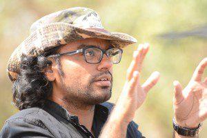 Lapachhapi-Vishal Furia-Marathi Film-Interview-Full Movie-Bollywoodirect
