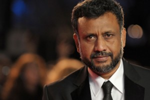 Anubhav Sinha_Director-Tum Bin-2-Ra.One-Films-Movies-Bio-Interview-Video-Bollywoodirect