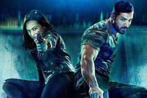 force-2-John Abraham-Sonakshi Sinha-Tahir Raj Bhasin-Abhinay Deo-official trailer-review-full movie-poster-bollywoodirect