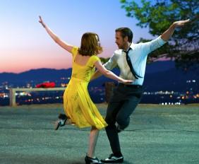 La La Land-Trailer-Full Movie-Interview-Script-Review-Bollywoodirect