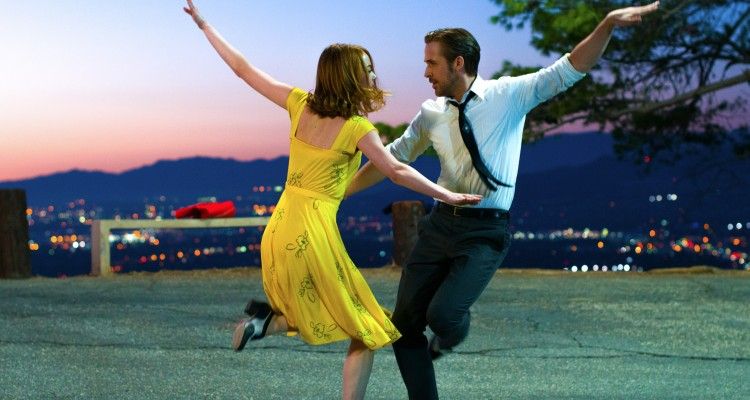 La La Land-Trailer-Full Movie-Interview-Script-Review-Bollywoodirect