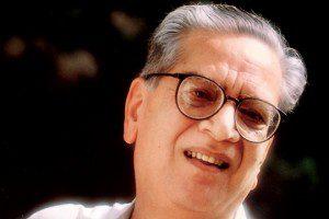 dr sreeram lagoo-marathi actor-movies-cinema-bollywoodirect-interview-films