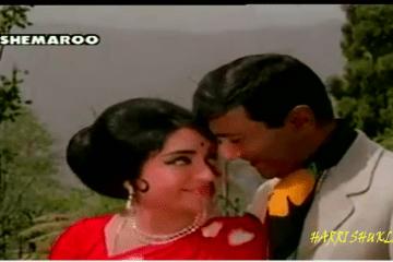 dil-pukare-aare-aare-aare-jewel-thief-1967-Majrooh Sultanpuri-Lata Mangeshkar-Mohammed Rafi-Sachin Dev Burman-Video Song-Bollywoodirect