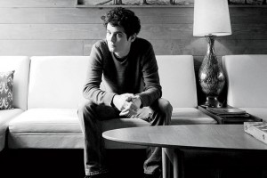 damien-chazelle-bollywoodirect-la-la-land-director-filmmaker-filmmaking-advice-tips-video-interview