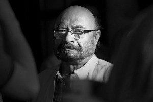 govind-nihalni-bollywoodirect-black-white-article-interview-video-films