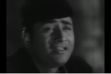hum-bekhudi-mein-mohd-rafi-film-kala-pani-md-sd-burman-majrooh-1958-video-song-bollywoodirect