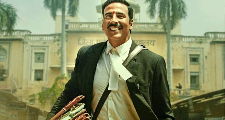 jolly-llb-2-akshay-kumar-bollywoodirect-full movie-review-