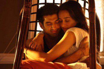 ok-jaanu-Aditya Roy Kapur-Shraddha Kapoor-Shaad Ali-A R Rehman-Gulzar-Trailer-Full Movie-Bollywoodirect