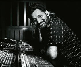 resul-pookutty-bollywoodirect-Sound engineer-fiilmmaker-filmmaking-advice-tips-interview-films-video