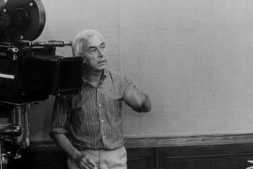 robert-bresson-bollywoodirect-cinematographer-interview-filmmaking-filmmaker-advice-tips-video-interview