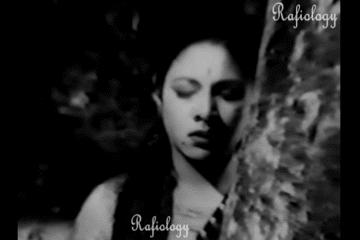 Modern Girl - 1961-Mitti Mein Mil Gaya Hai Tera Naam - Mohd.Rafi-Ravi-Rajinder Krishan-Video Song-Bollywoodirect