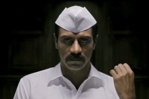 Daddy-Teaser-Trailer-Full Movie-Arjun Rampal-Ashim Ahluwalia-Bollywoodirect