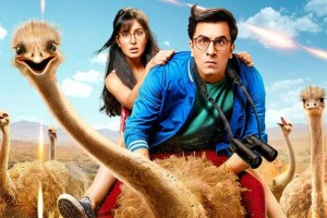 jagga-jasoos-story_trailer-full-movie-bollywoodirect