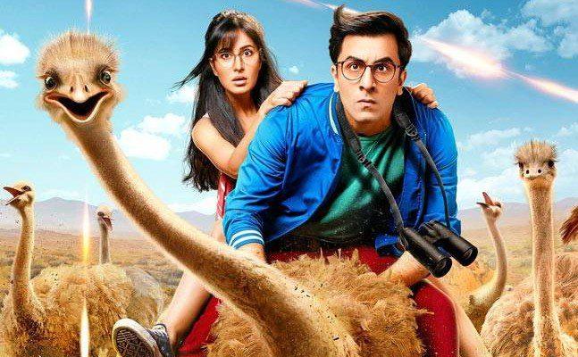 jagga-jasoos-story_trailer-full-movie-bollywoodirect
