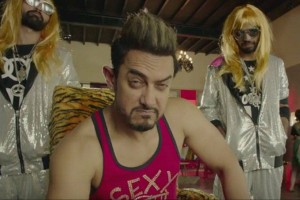 secret-superstar-aamir khan-bollywoodirect-Zaira Wasim-Watch-Full-movie-online-free-download-songs-jukebox-trailer-
