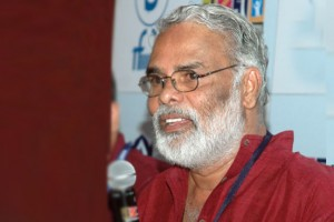 T.V. Chandra-Malayalam-Filmmaker-Director-Films-Article-Interview-Video-Bollywoodirect