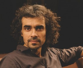 imtiaz ali-bollywoodirect-movies-filmography-video-interview-rare-upcoming movies-family-wife-kids-