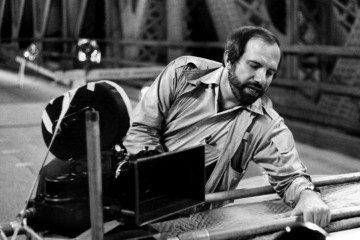 Brian De Palma-filmmaker-filmmaking-advice-tips-video-interview-bollywoodirect