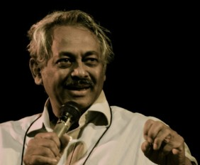 girish-kasaravalli-bollywoodirect-filmmaker-films-advice-tips-articles-filmography-video
