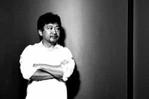 hirokazu-koreeda-bollywoodirect-films-filmmaking-filmmaker-advice-tips-video-interview