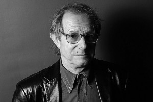 ken-loach-bollywoodirect-filmmaking-filmmaker-advice-tips-video-interview-bollywoodirect