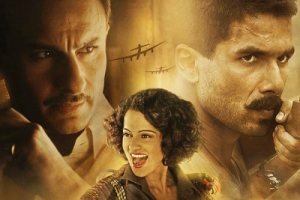 rangoon-bollywoodirect-vishal bhardwaj-shahid kapoor-saif ali khan-kangana ranuat-trailer-full movie