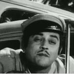 मोहब्बत कर लो, जी भर लो, अजी किसने रोका है- आरपार (1954)