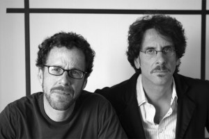 the-coen-brothers-bollywoodirect-filmmaking-filmmakers-directors-tips-advice-video-interview-films