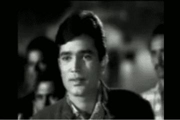 baharon-ke-sapne-chunri-sambhal-gori-1967-video-song-rajesh khanna-asha parekh-bollywoodirect