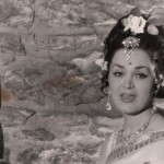 Naarghita- Who Became The Face Of Bollywood In Romania