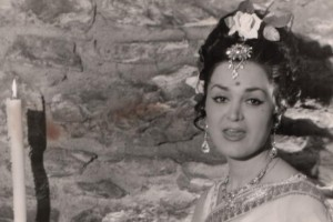 Naarghita-Romania-Bollywood-Bollywoodirect-Raj Kapoor-Indira Gandhi-Life-Family-Pics-Photos-Films-Movies-Dance-Singer