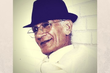 O.P.Nayyar-bollywoodirect-songs-article-interview-video-rare & unseen photos-music-musician