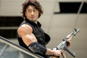 vidyut-jamwal-commando-2-trailer-bollywoodirect-full movie-star cast-director