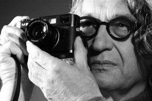 wim-wenders-bollywoodirect-filmmaking-filmmaker-german-director-advice-tips-video-interview