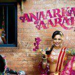 Anaarkali of Aarah- Trailer